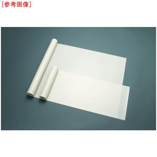 中興化成工業 チューコーフロー ファブリック 0.095t×300w×10m FGF4004300W