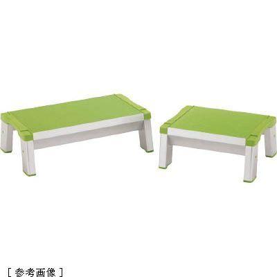 長谷川工業 昇降補助踏台イッポ SPS2.0-175 VHM0102