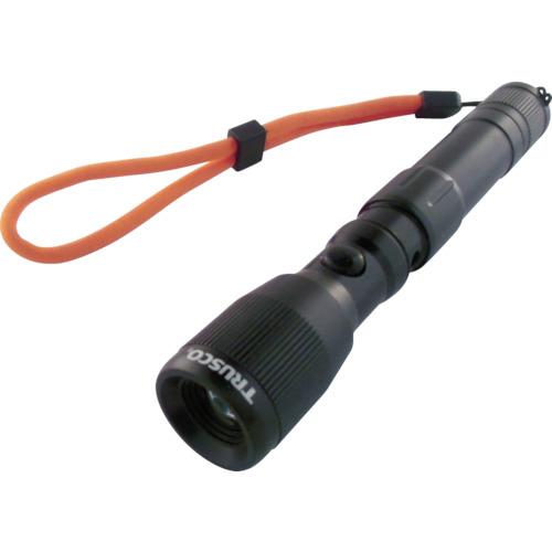 トラスコ中山 TRUSCO 充電式LEDライト TJAL150