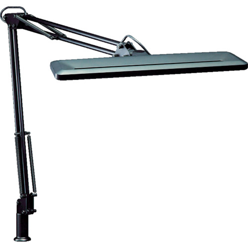 山田照明 山田 Z-LIGHT LEDアームスタンド Z1000B