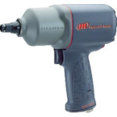 インガソール・ランド IR  1/2インチ インパクトレンチ(12.7mm角) 2135QTIMAXAP