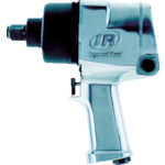 インガソール・ランド IR  3/4インチ インパクトレンチ(19.0mm角) 261