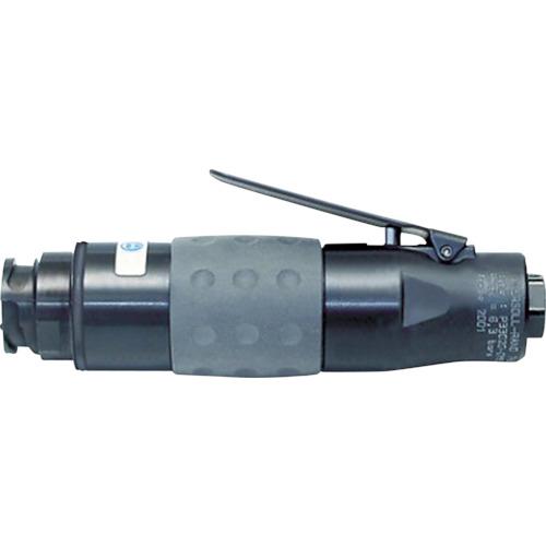 インガソール・ランド IR エアプロダクション インラインドリル P33032DMSLB