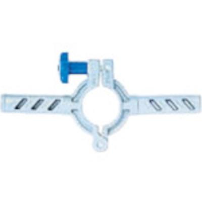 レッキス工業 REX 配水用コールドリング50 314121