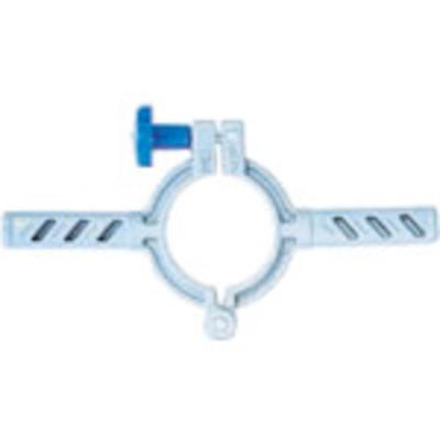 レッキス工業 REX 配水用コールドリング75 314122