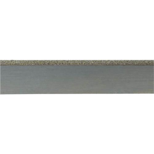 フナソー フナソー 電着ダイヤモンドバンドソー DB10X0.5X2160120140
