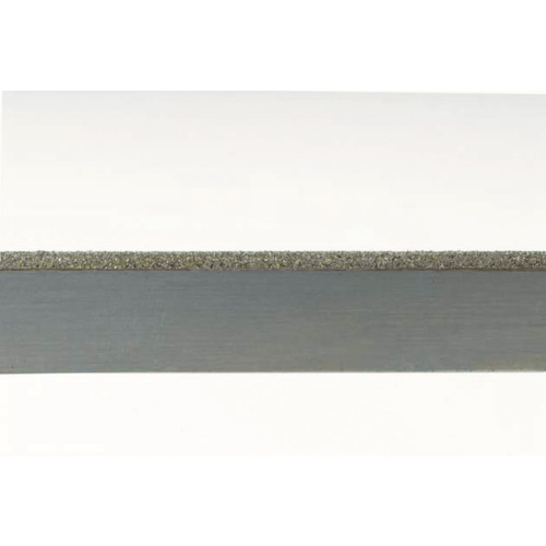 フナソー フナソー 電着ダイヤモンドバンドソー DB3X0.3X1065120140