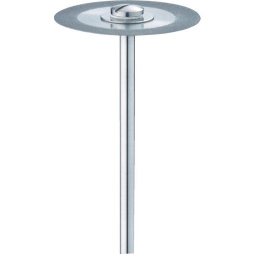 ミニター ミニモ ミニター ミニモ 電着ダイヤモンドカッティングディスク Φ22 Φ22 MC1226, 安いそれに目立つ:aa224a92 --- cgt-tbc.fr