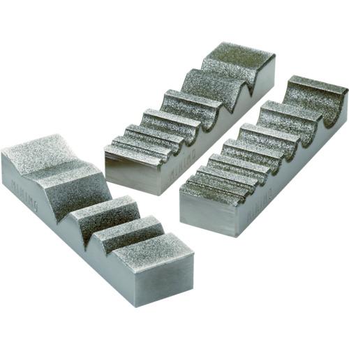 ミニター ミニモ 成形用電着ダイヤモンドドレッサー Rタイプ PA4101