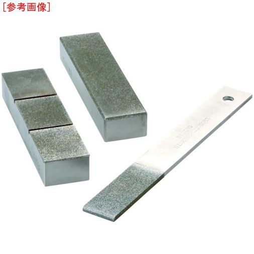 ミニター ミニモ 電着ダイヤモンドドレッサー 平3粒度タイプ PA4112
