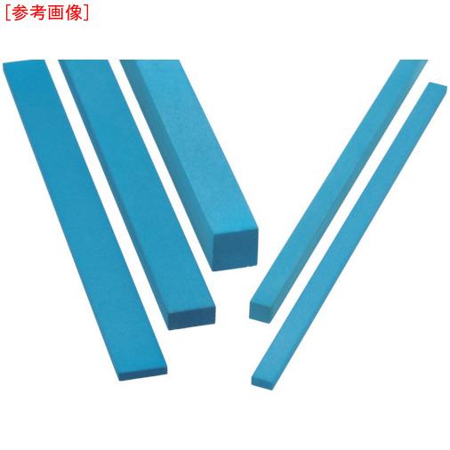 ミニター ミニモ ブルーストーン WA#600 6×13mm (10個入) RD1246