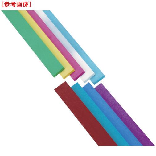 ミニター ミニモ フィニッシュストーン WA#400 6×13mm (10個入) RD1545