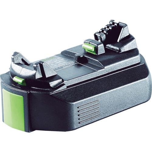 ハーフェレジャパン FESTOOL バッテリーパック 10.8V 2.6Ah BP-XS 500184