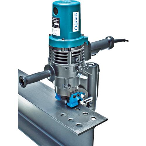 オグラ オグラ 電動油圧式パンチャー HPC2213W