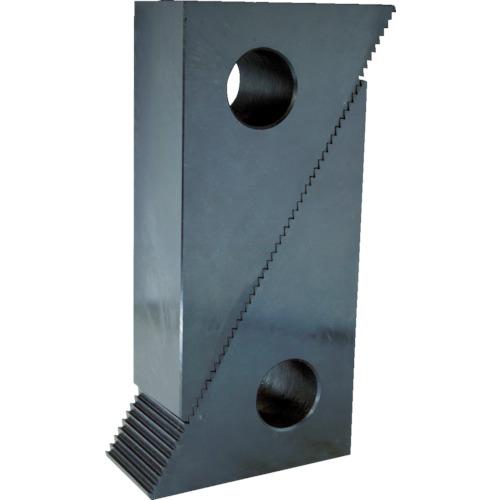 ニューストロング ニューストロング ステップブロック 動き寸法 58 ~ 150 8S