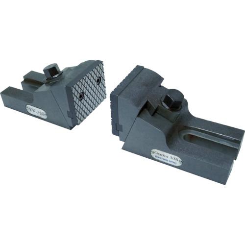ニューストロング ニューストロング フリーバイス 本体寸法 H70×W70×L130 2個1組 FV350