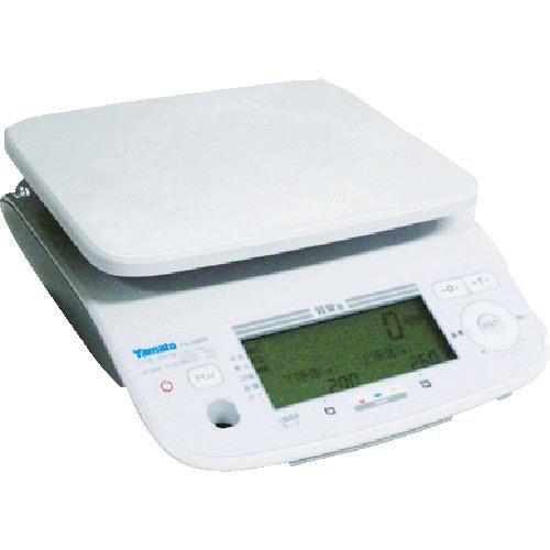 大和製衡 ヤマト 定量計量専用機 Fix-100NW-6 FIX100NW6