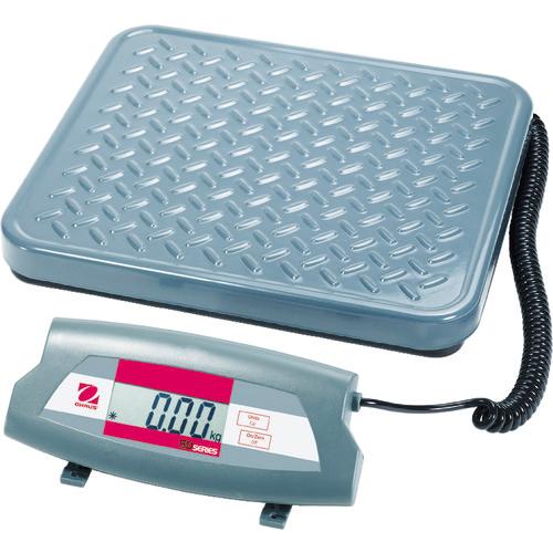 オーハウス社 オーハウス エコノミー台はかりSD 35kg/0.02kg 80253311 SD35JP
