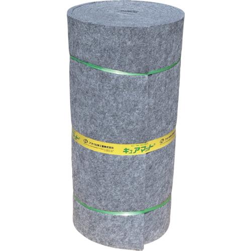 アオイ化学工業 AOI キュアマットCC-20 1X10m QC20110A