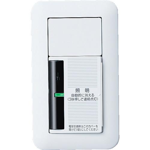 パナソニックエコソリューション Panasonic コスモワイドここでもセンサ WTP5360WP