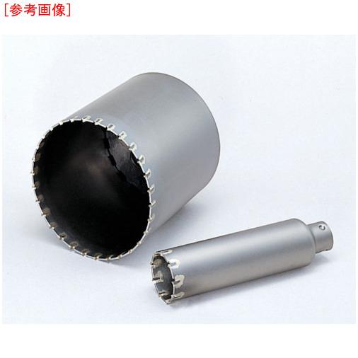 ボッシュ(BOSCH) ボッシュ ALCコア カッター 110mm PAL110C
