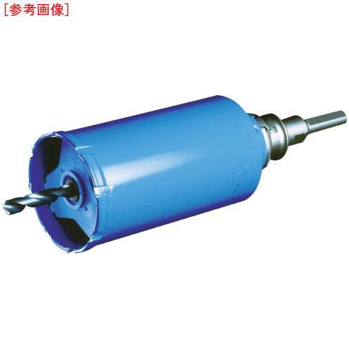 ボッシュ(BOSCH) ボッシュ ガルバウッドコアカッター80mm PGW080C