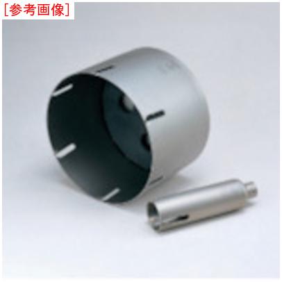 ボッシュ(BOSCH) ボッシュ 2X4コア カッター110mm P24110C