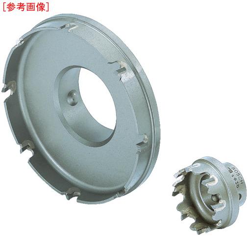 ボッシュ(BOSCH) ボッシュ 超硬ホールソー カッター115mm PH115C