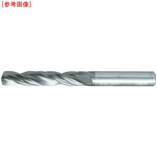 マパール マパール MEGA-Drill-Reamer(SCD200C) 外部給油X3D SCD200C180024140HA03HP835