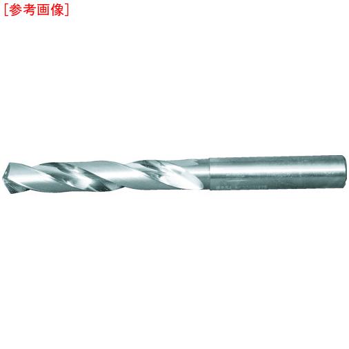 マパール マパール MEGA-Stack-Drill-AF-T/C 内部給油X5D SCD3410556523135HA05HU621