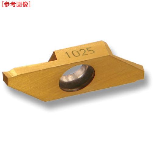 サンドビック 【5個セット】サンドビック コロカットXS 小型旋盤用チップ 1025 MACR3100N