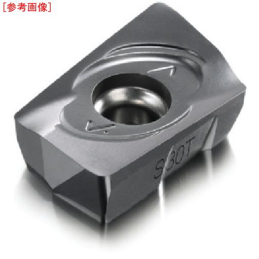 サンドビック 【10個セット】サンドビック コロミル390用チップ S30T COAT R390170416MPM