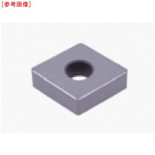 タンガロイ 【10個セット】タンガロイ 旋削用M級ネガTACチップ FX105 CNMA120408W