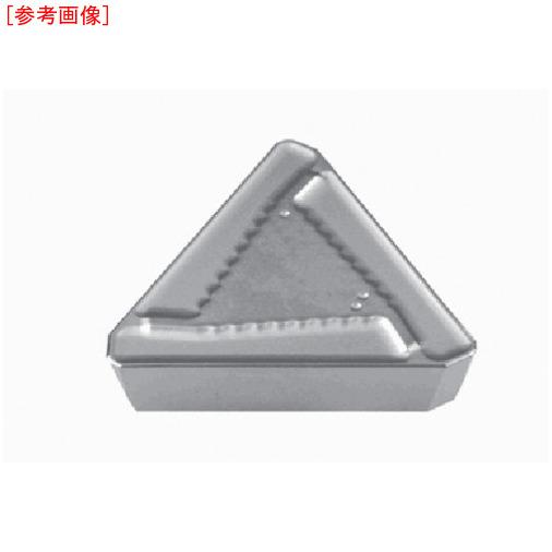 タンガロイ 【10個セット】タンガロイ 転削用K.M級TACチップ T3130 TPMR2204PDSRMJ