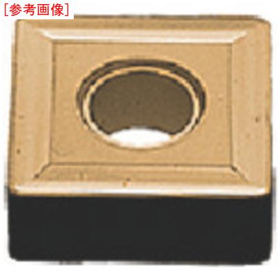 三菱マテリアル 【10個セット】三菱 M級UPコート MP7035 SNMG120404GM-M7033MP7035