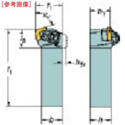 サンドビック サンドビック コロターンRC ネガチップ用シャンクバイト DCKNL2525M12