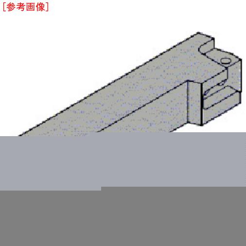タンガロイ タンガロイ 外径用TACバイト CFGSL2525