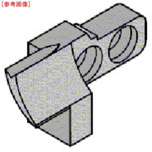 タンガロイ タンガロイ 外径用TACバイト FBR328DD