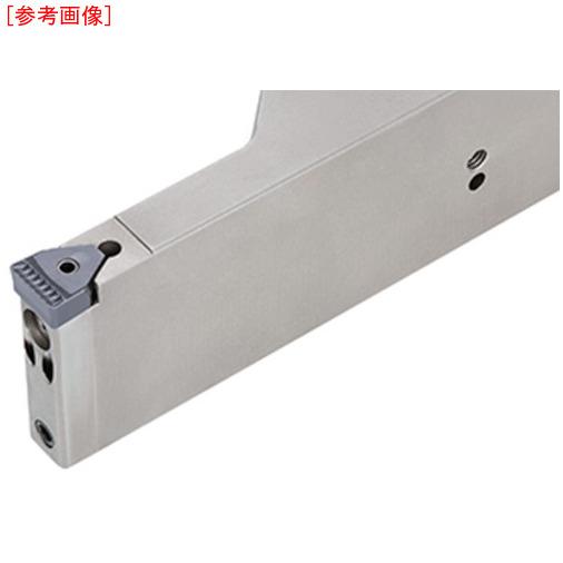 タンガロイ タンガロイ 外径用TACバイト FPGR2525M10T20