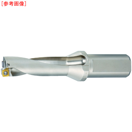 三菱マテリアル MVX2150X3F25 三菱 MVXドリル小径 三菱 MVX2150X3F25, GTKファクトリー:2236d954 --- officewill.xsrv.jp