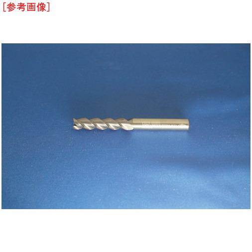 マパール マパール OptiMill-Uni-Long 汎用 3枚刃 ロング刃長 SCM150J2000Z03RF0030HAHP214