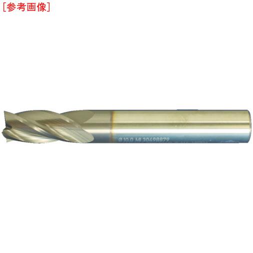 マパール マパール Opti-Mill(SCM290J)  4枚刃ステンレス/耐熱合金用 SCM290J1200Z04RSHAHP214