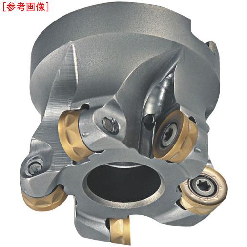 三菱日立ツール 日立ツール アルファ ラジアスミル レギュラー RV3S040R-5 RV3S040R5