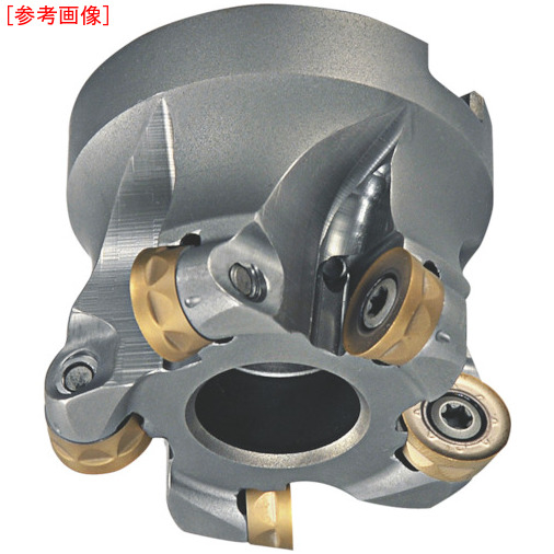 三菱日立ツール 日立ツール アルファ ラジアスミル ボアー RV4B063RM-6 RV4B063RM6