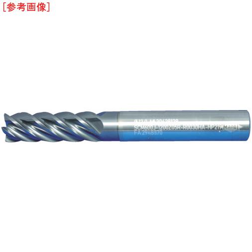 マパール マパール OptiMill-Titan-Trochoid 5枚刃 チタン用 SCM600J2500Z05RR0040HAHP219