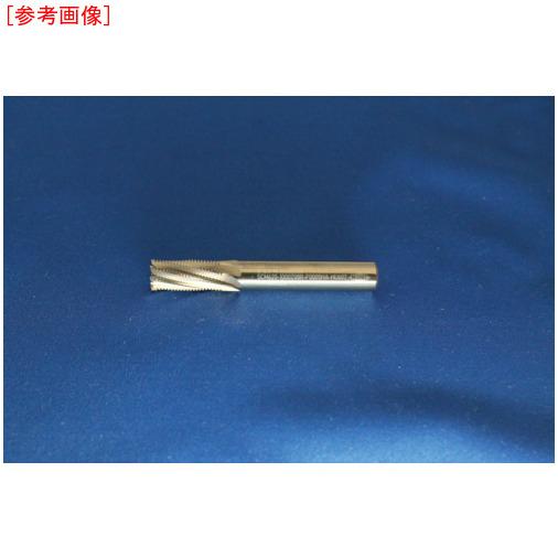 マパール マパール OptiMill-Honeycomb SCM62 SCM6200800Z08RF0004HAHU607