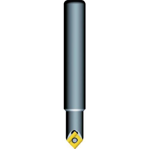 富士元工業 富士元 モミメン 45° シャンクφ10 SC1045C