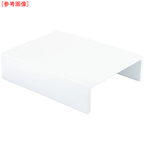 岐阜プラスチック工業 リス パレットP30-600X800X210-K P30600X800X210K
