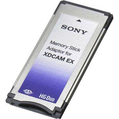ソニー CD/DVDディスクケース MEADMS01【納期目安:3週間】