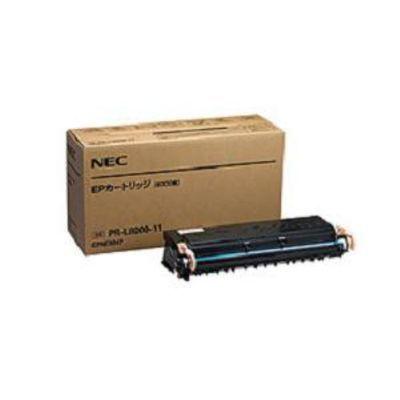 NEC EPカートリッジ PR-L8000-11 PRL800011